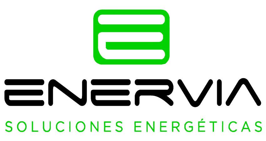 Enervia Valencia