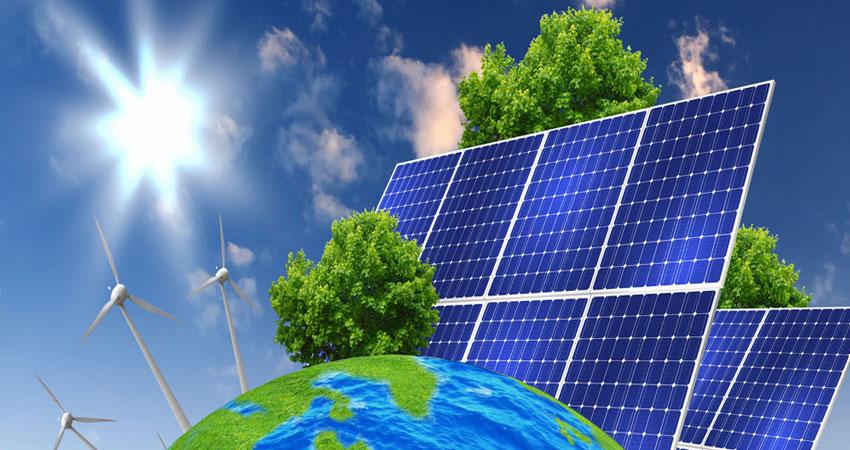 Energ 237 As Renovables Enervia Soluciones Energ 233 Ticas