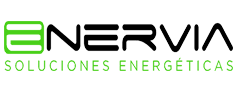 ENERVIA Soluciones Energéticas
